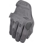 Mechanix - Taktické rukavice M-PACT Wolf Grey, Vel. XXL