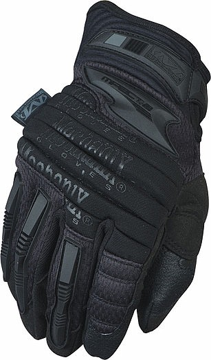 Mechanix - Taktické rukavice M-PACT 2 Covert, Vel. M