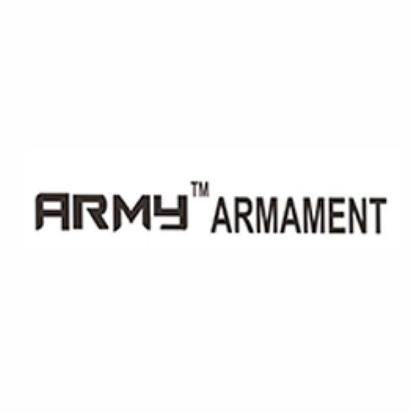 Army Armament