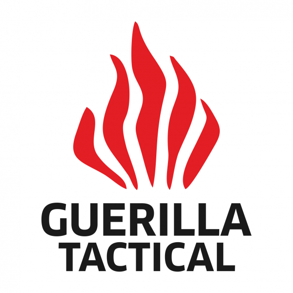 Guerilla Tactical