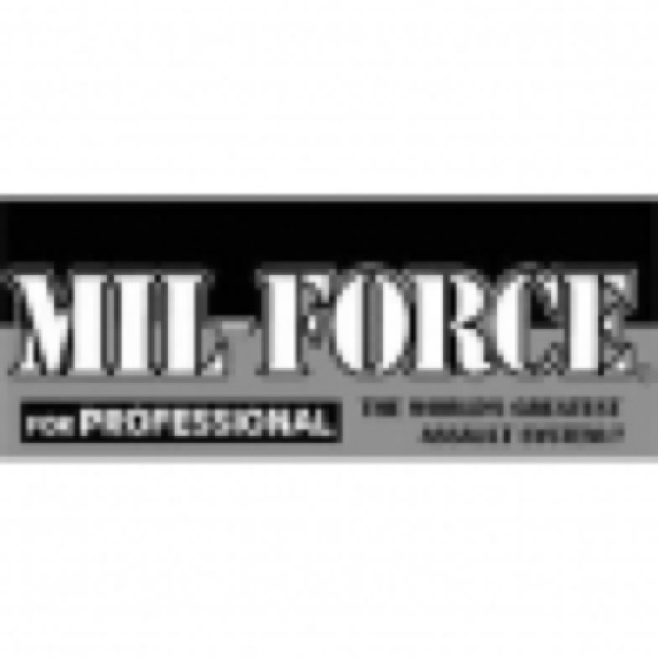 Mil-Force